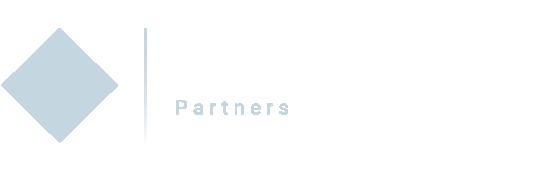 Challis Capital – Finance Solutions